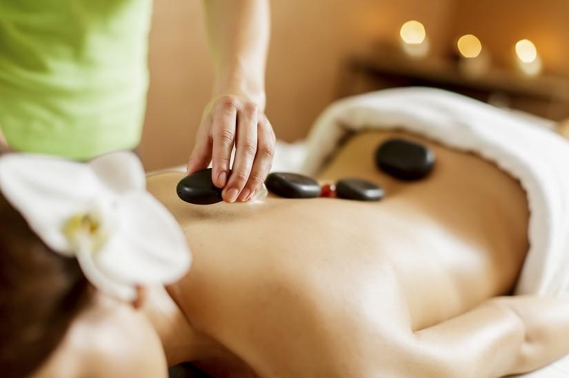 oasis salon slimming spa recenzii