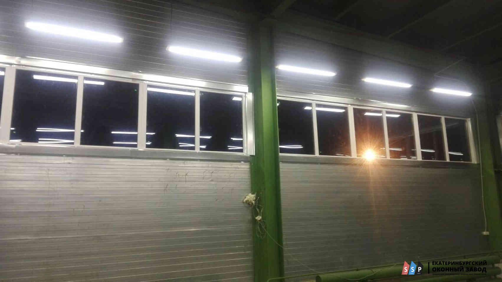 Ступинском заводе ячеистых бетонов бетон завод русь