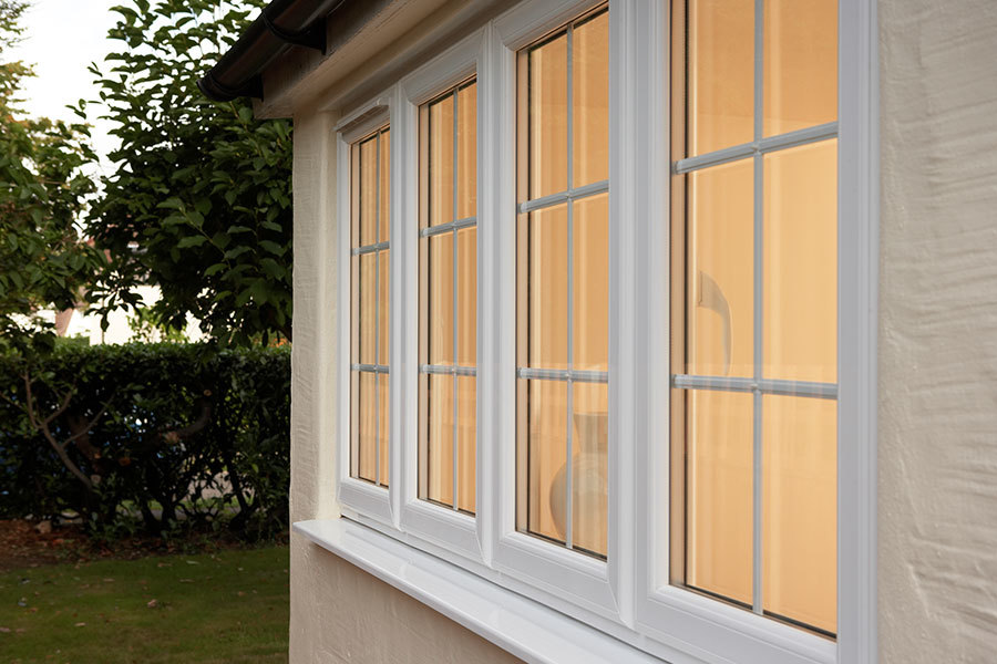 Жалюзи шторы на пластиковые окна фото тебе свои