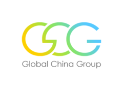 Global China Group