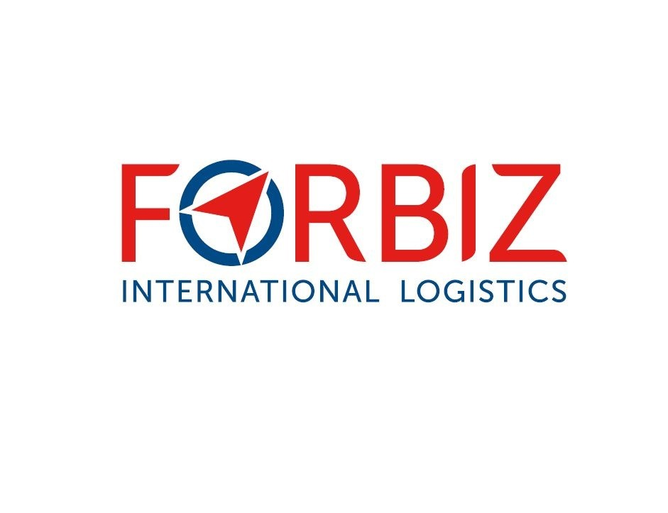 FORBIZ International Logistics