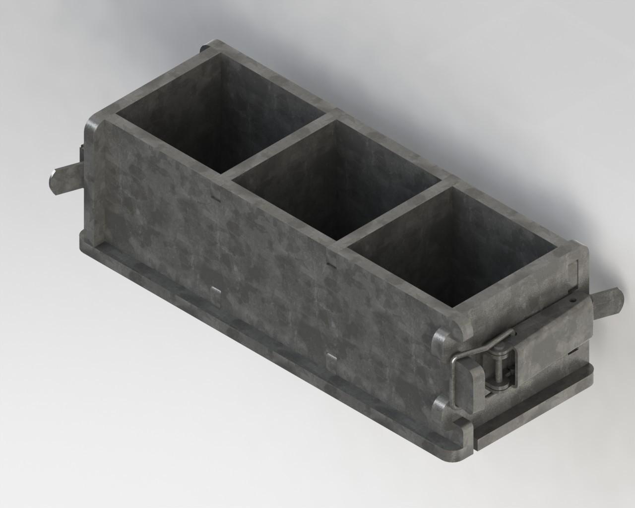 Куплю формы для испытания бетона купить бетон таблица