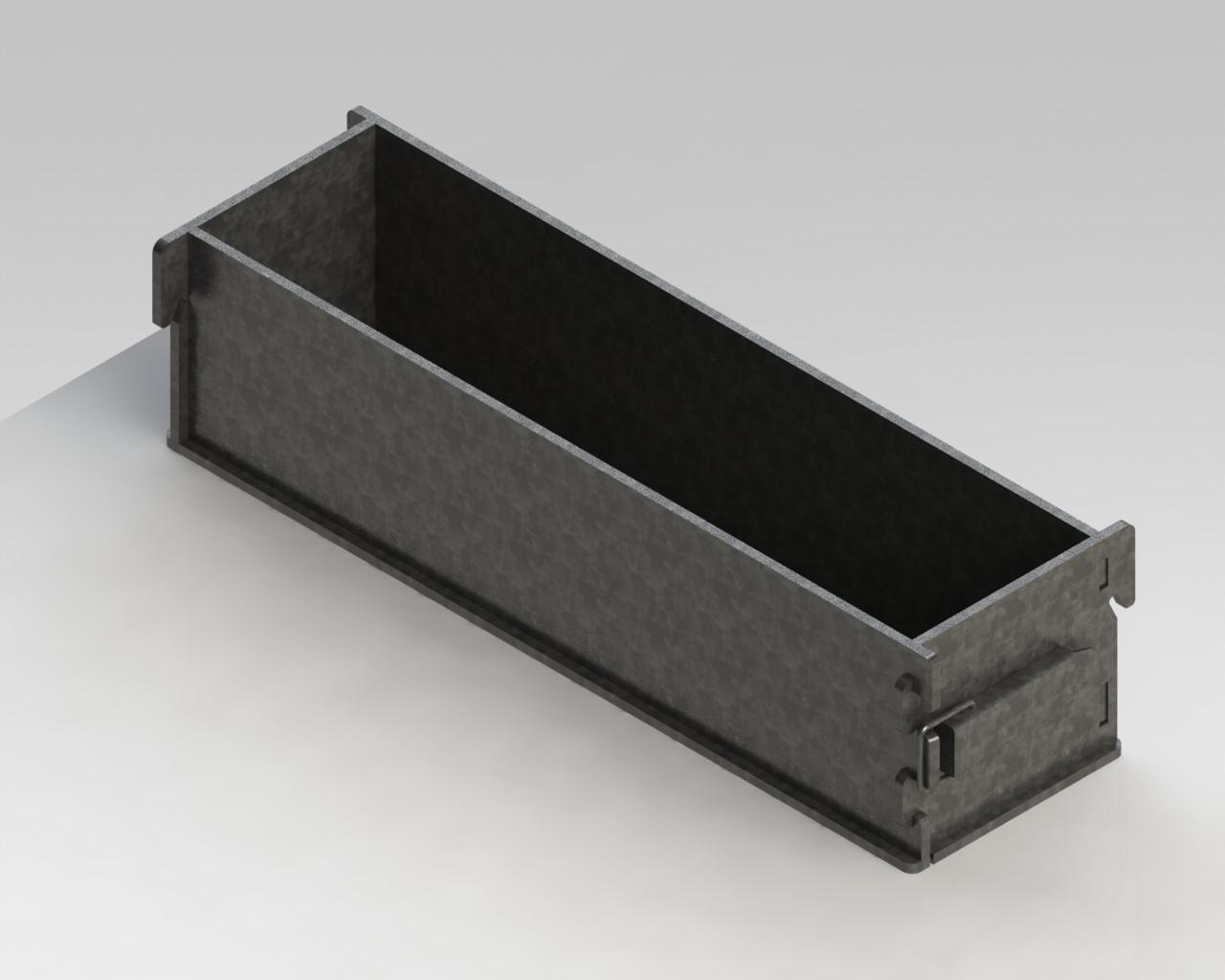 Формы для испытания бетона купить купить бетон новосиб
