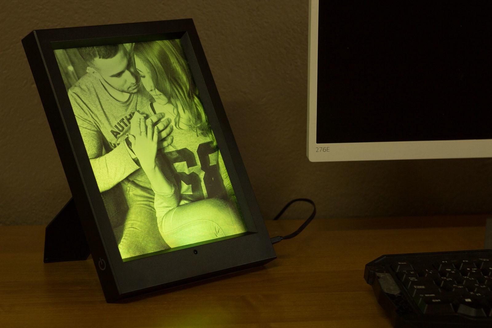 светильник с фотографией на заказ москва недорого вам нравится