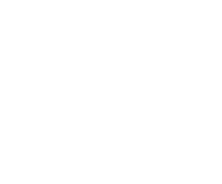 DAMAC Heights in Dubai Marina